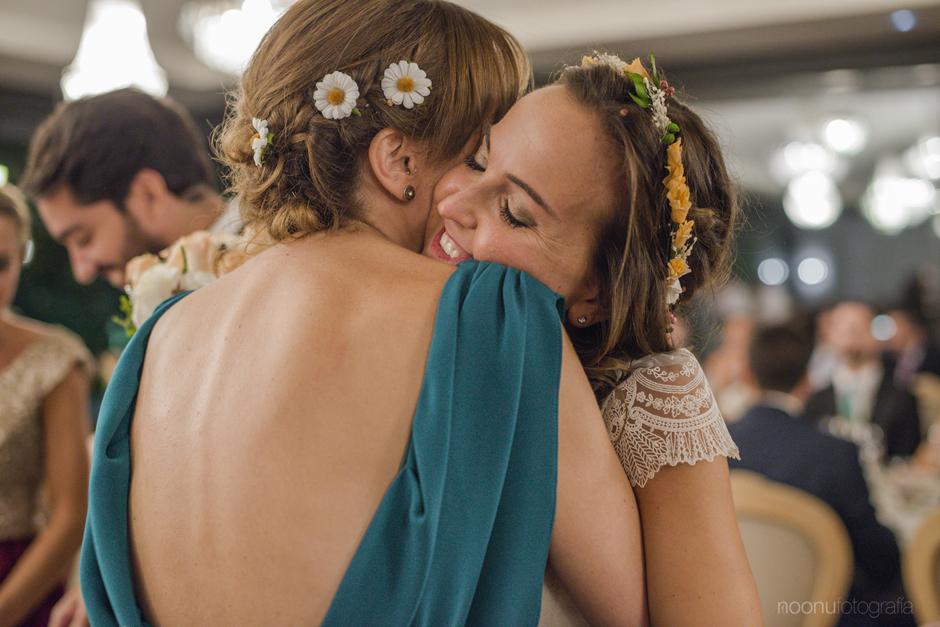Noonu-fotografo-de-bodas-madrid 50