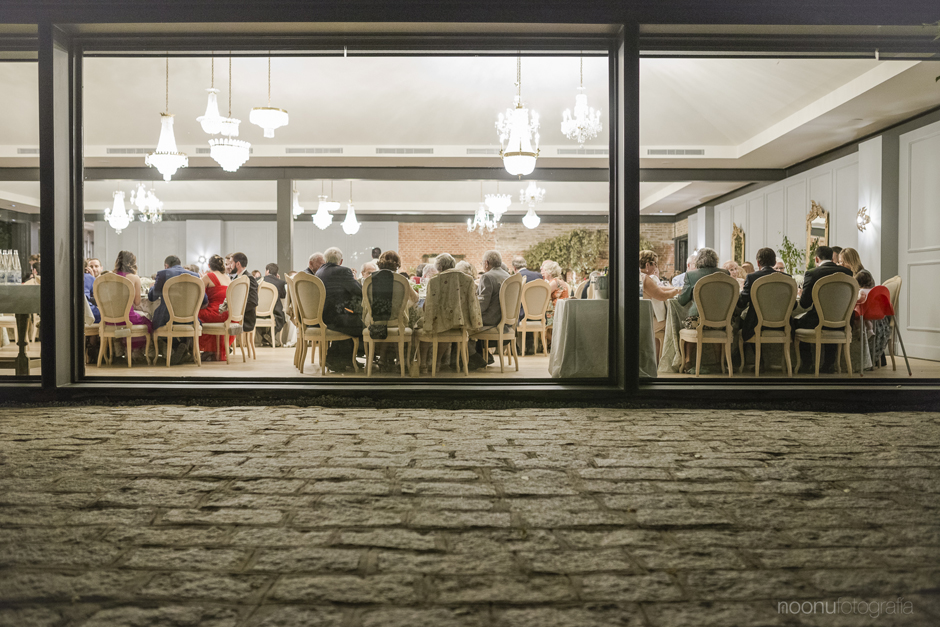 Noonu-fotografo-de-bodas-madrid 53