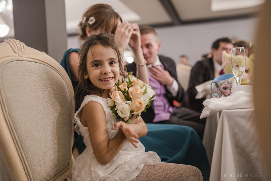 Noonu-fotografo-de-bodas-madrid 57