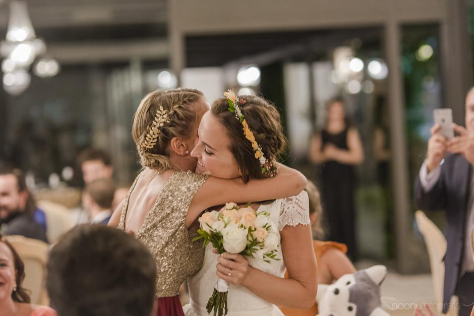 Noonu-fotografo-de-bodas-madrid 59