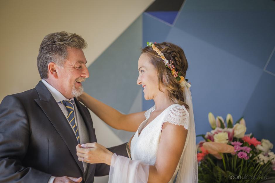 Noonu-fotografo-de-bodas-madrid 7