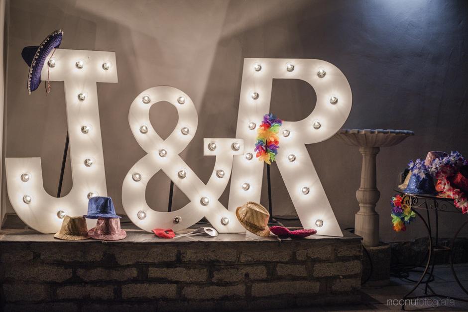 Noonu-fotografo-de-bodas-madrid 70