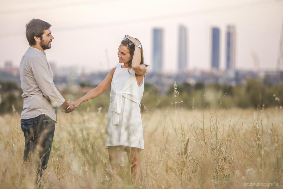Noonu-pre-boda-rocio-jose 7