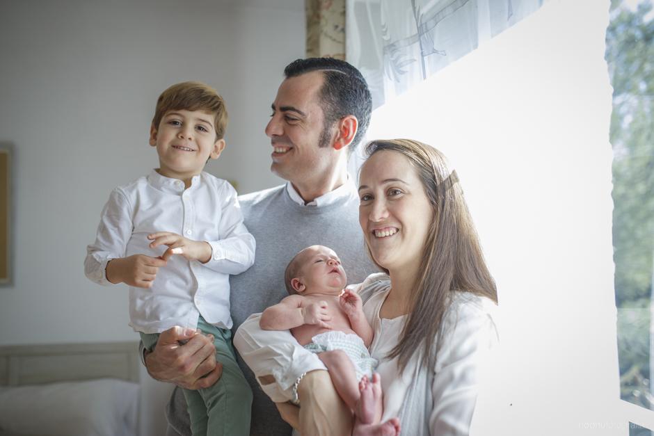 Noonu-fotografo-de-familia-madrid 12