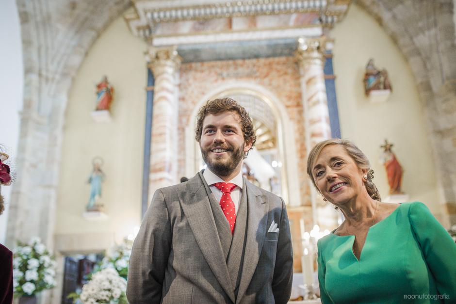 Noonu-reportajes-de-boda-madrid-cantabria 10