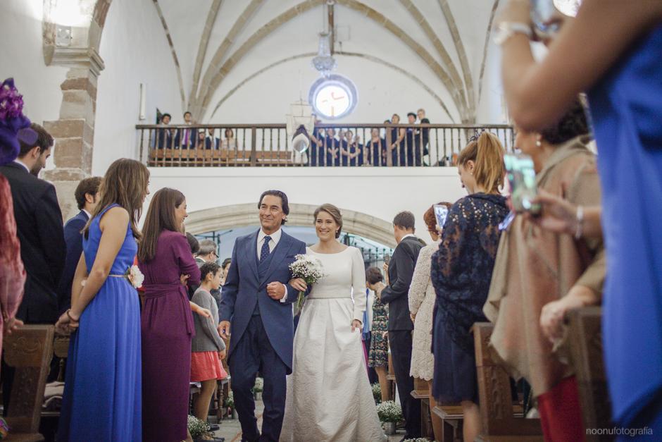 Noonu-reportajes-de-boda-madrid-cantabria 11