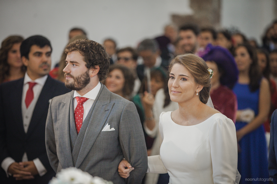 Noonu-reportajes-de-boda-madrid-cantabria 12