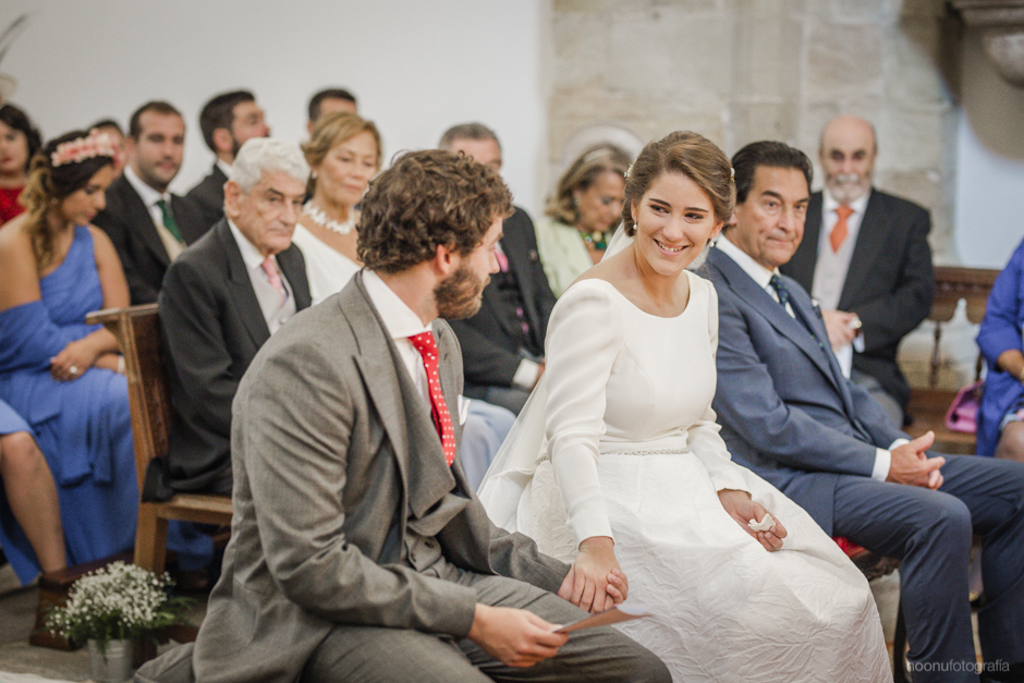 Noonu-reportajes-de-boda-madrid-cantabria 13