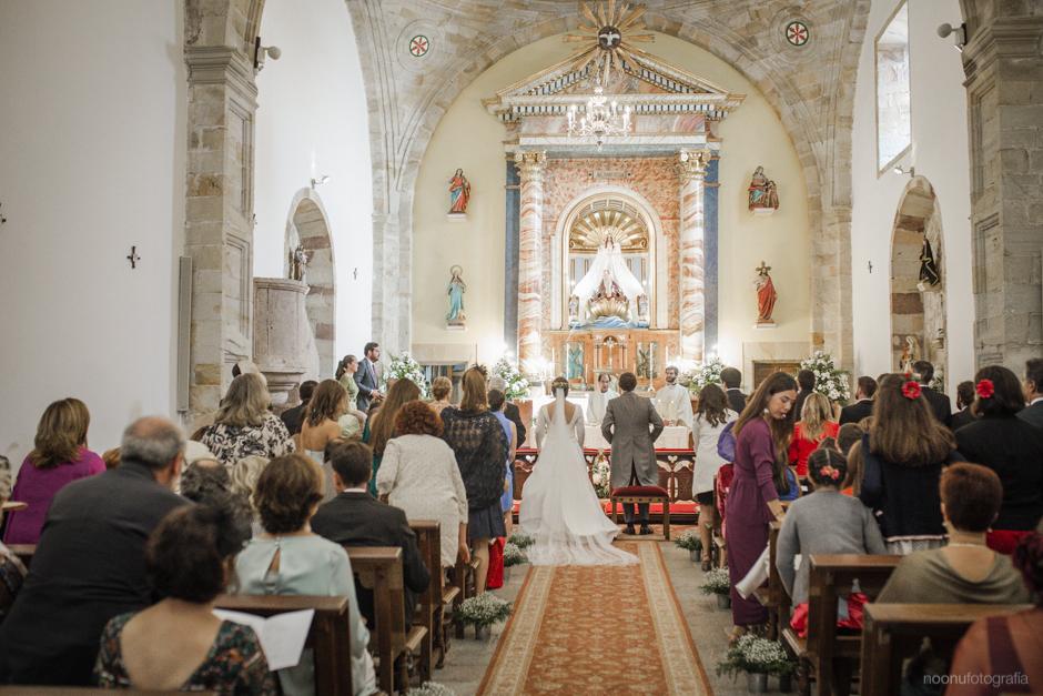 Noonu-reportajes-de-boda-madrid-cantabria 15