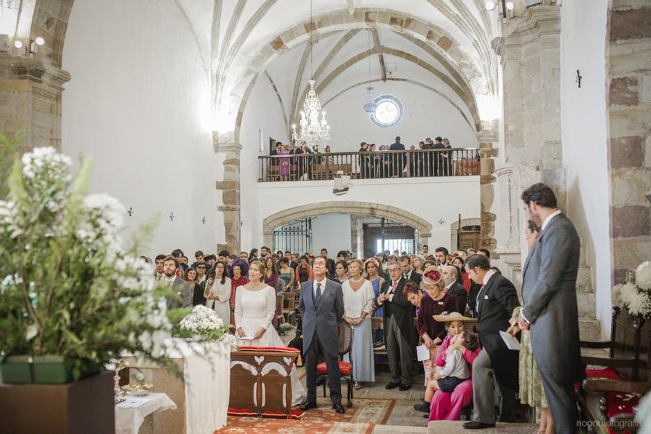 Noonu-reportajes-de-boda-madrid-cantabria 16