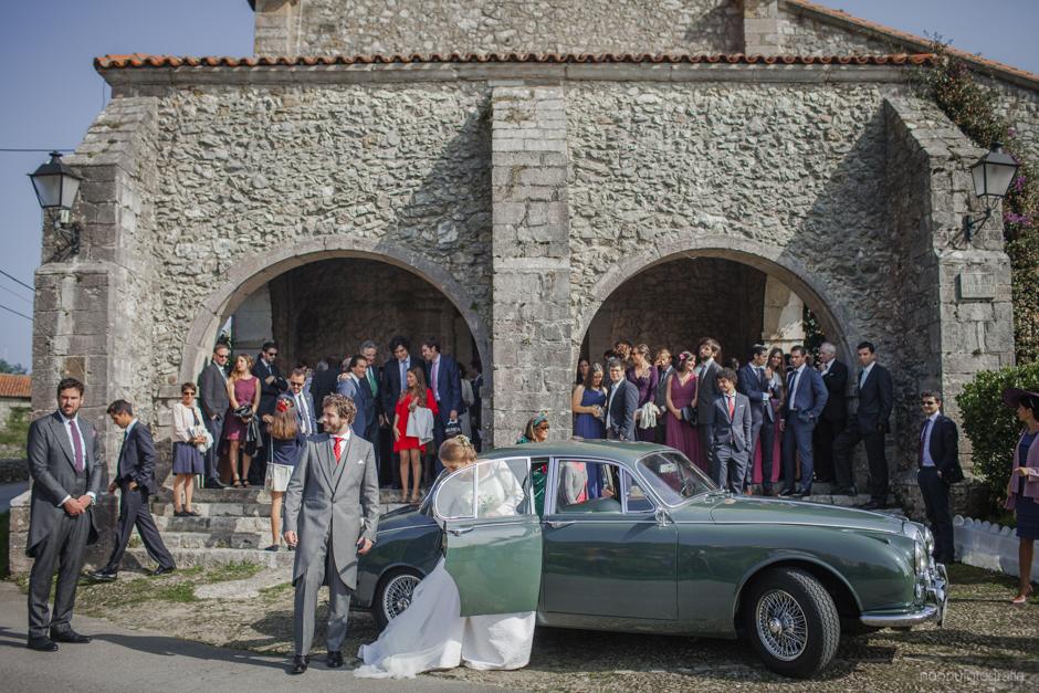 Noonu-reportajes-de-boda-madrid-cantabria 17