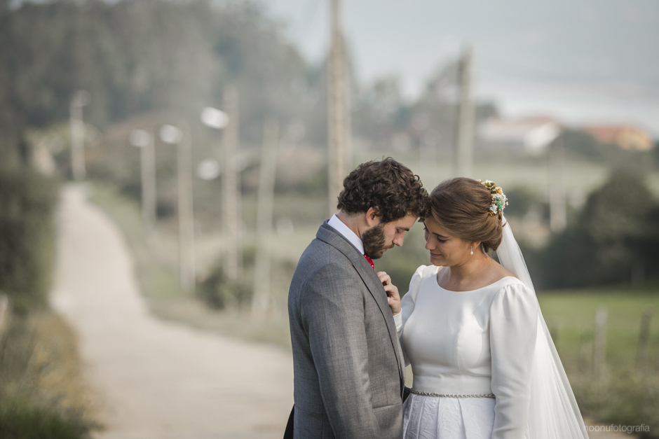 Noonu-reportajes-de-boda-madrid-cantabria 18