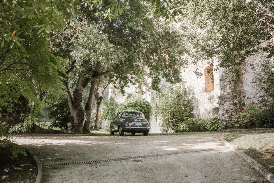 Noonu-reportajes-de-boda-madrid-cantabria 19