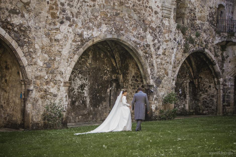 Noonu-reportajes-de-boda-madrid-cantabria 20