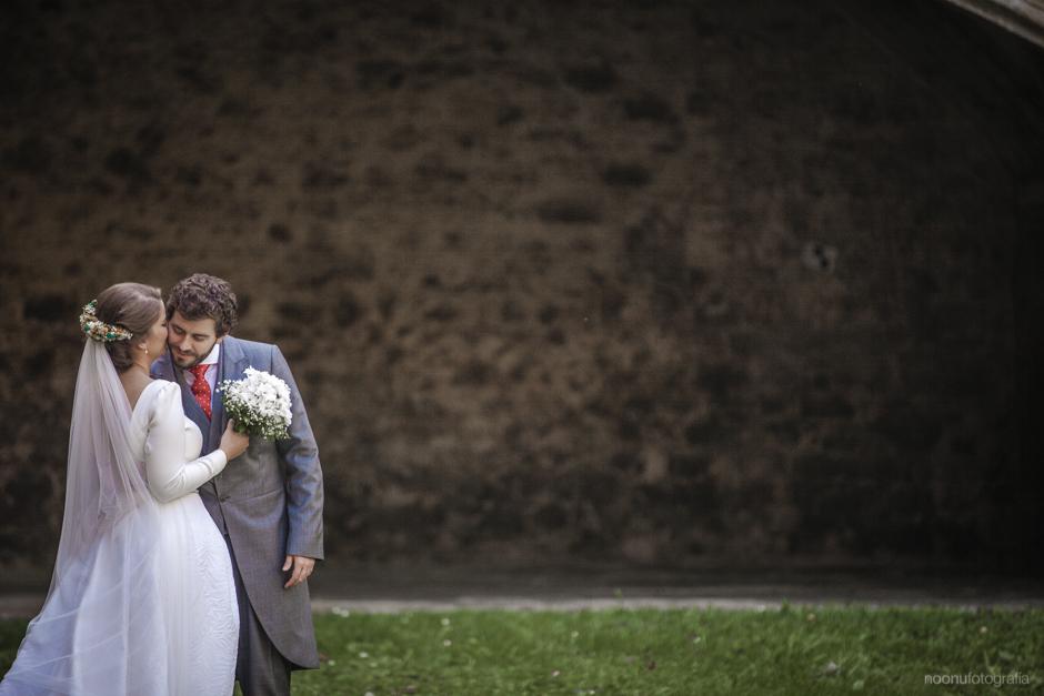 Noonu-reportajes-de-boda-madrid-cantabria 21