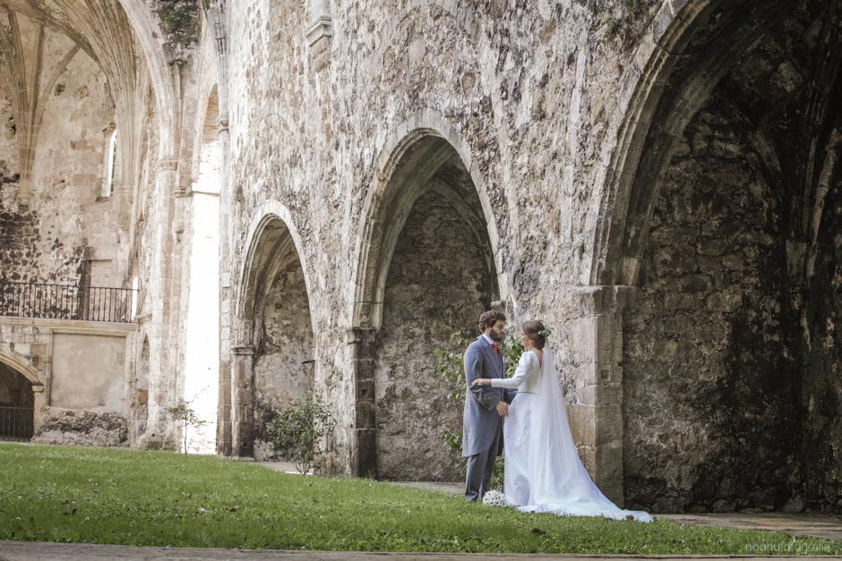 Noonu-reportajes-de-boda-madrid-cantabria 22