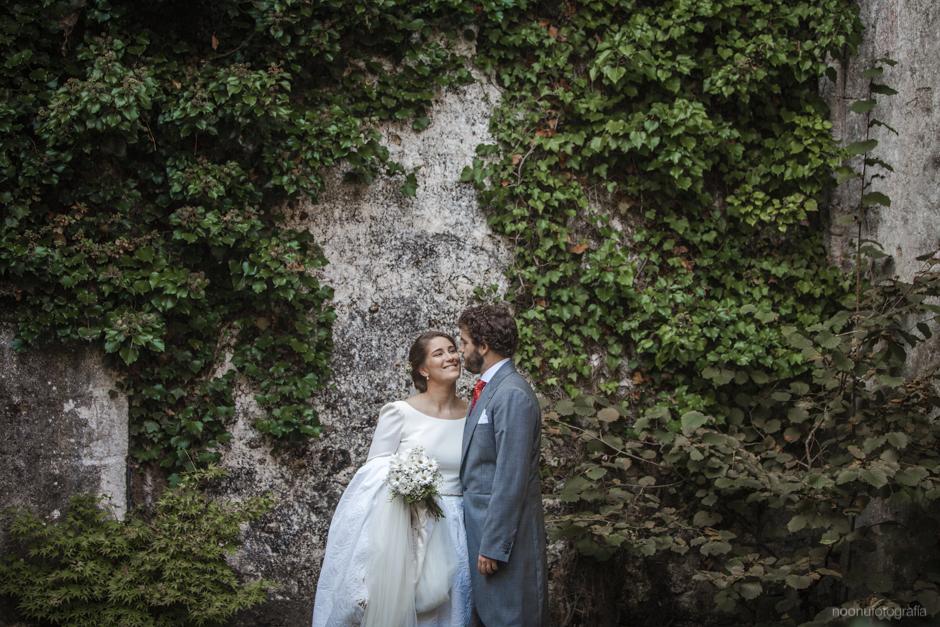 Noonu-reportajes-de-boda-madrid-cantabria 23