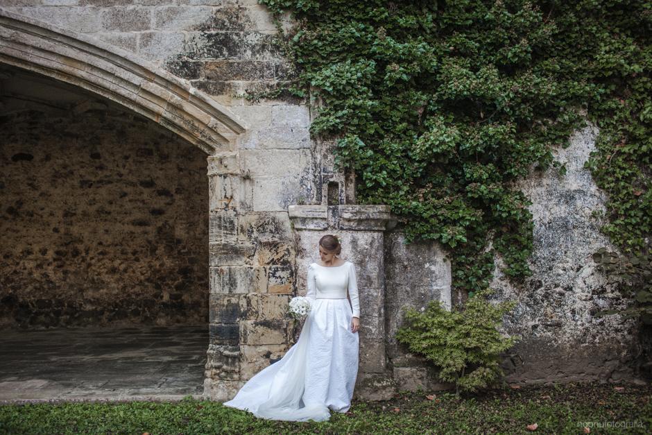 Noonu-reportajes-de-boda-madrid-cantabria 25