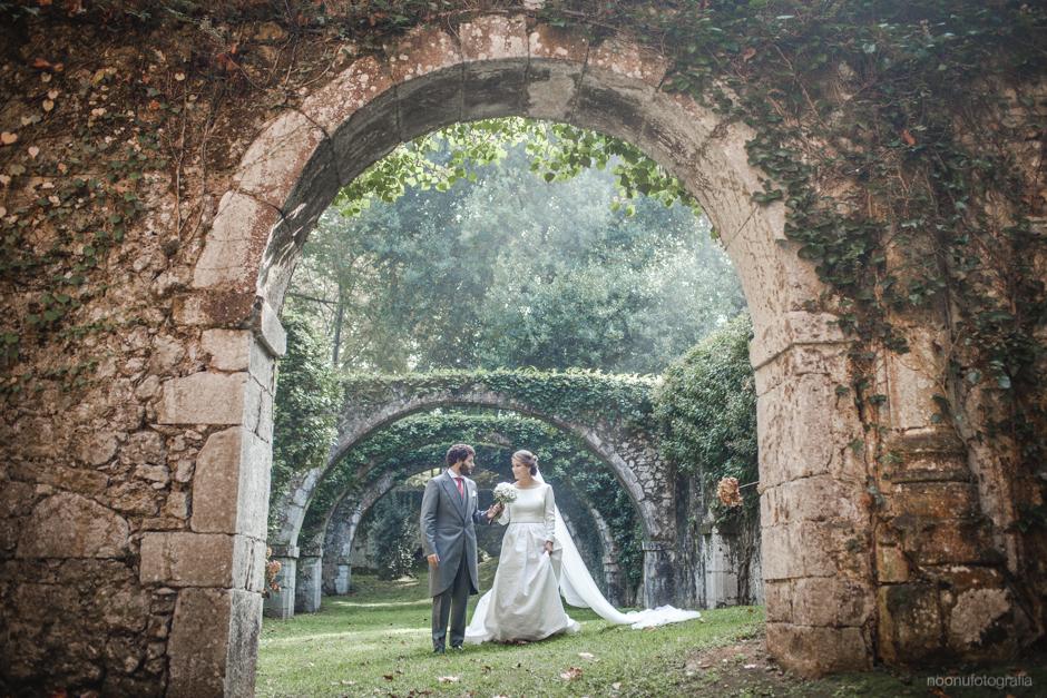 Noonu-reportajes-de-boda-madrid-cantabria 27
