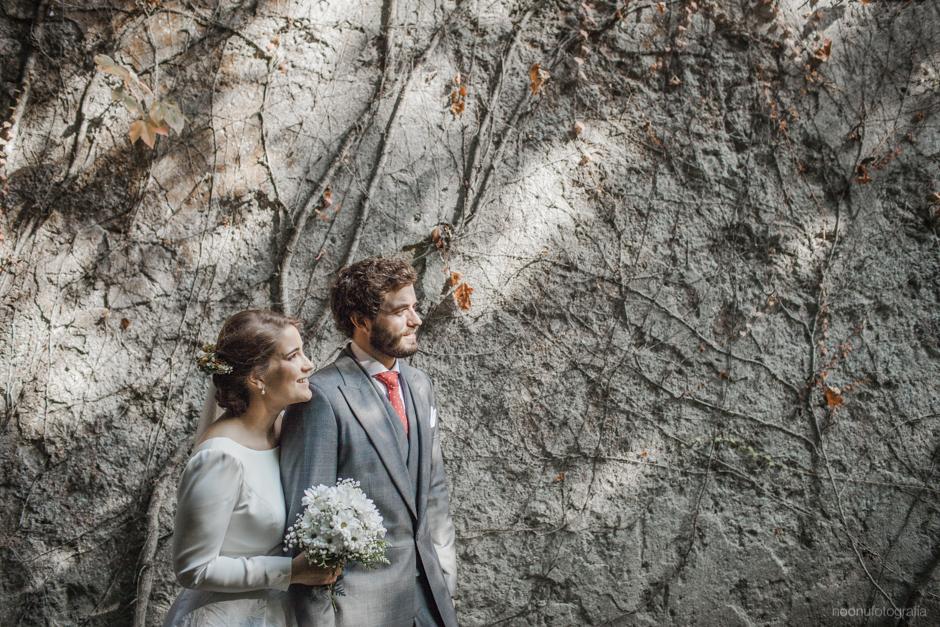 Noonu-reportajes-de-boda-madrid-cantabria 28
