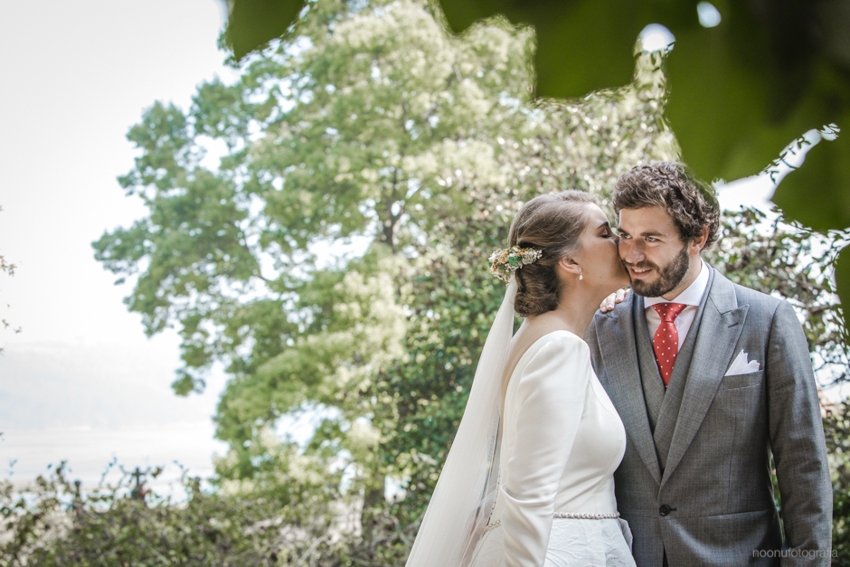 Noonu-reportajes-de-boda-madrid-cantabria 32