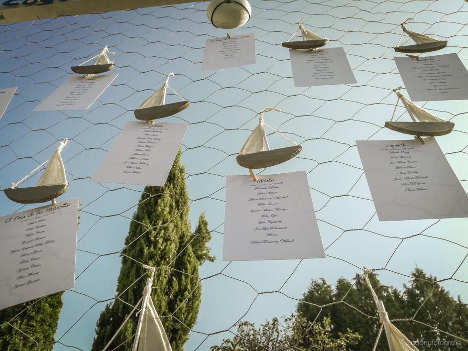 Noonu-reportajes-de-boda-madrid-cantabria 34