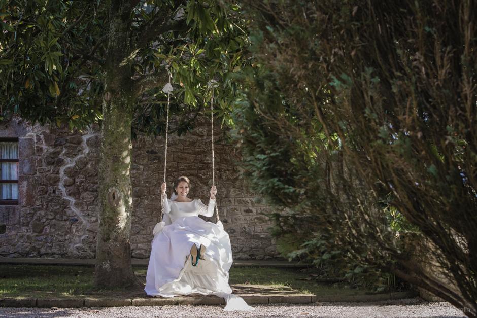 Noonu-reportajes-de-boda-madrid-cantabria 35