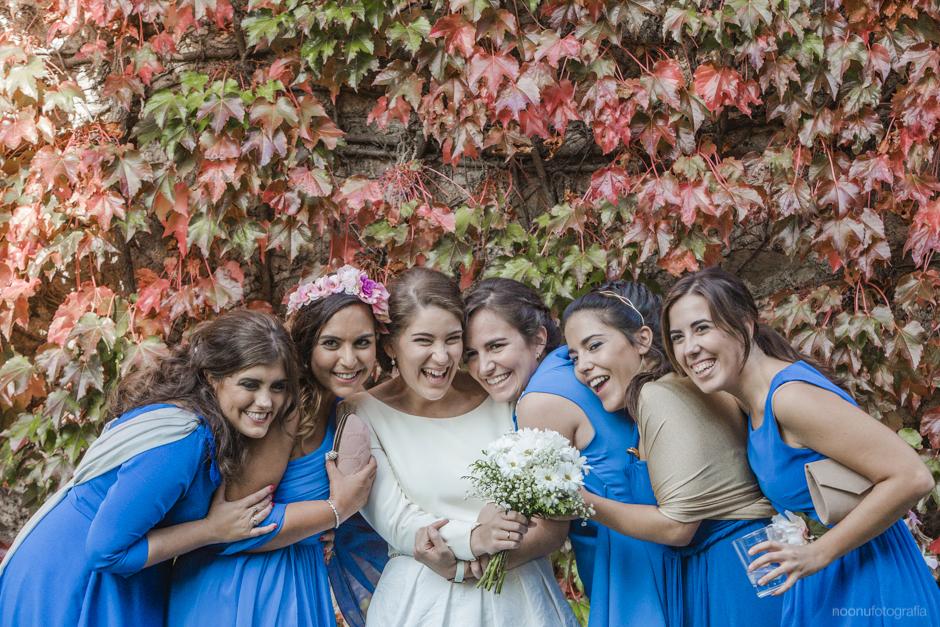 Noonu-reportajes-de-boda-madrid-cantabria 36