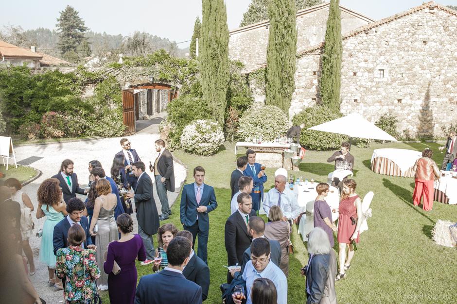 Noonu-reportajes-de-boda-madrid-cantabria 38