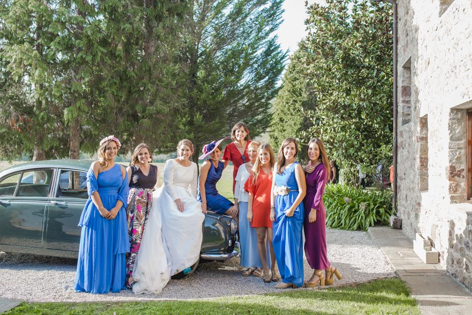 Noonu-reportajes-de-boda-madrid-cantabria 39
