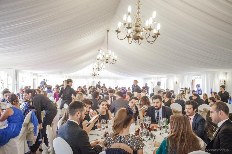 Noonu-reportajes-de-boda-madrid-cantabria 44