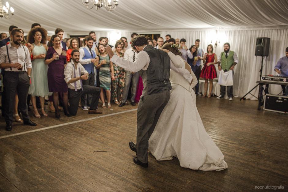 Noonu-reportajes-de-boda-madrid-cantabria 50