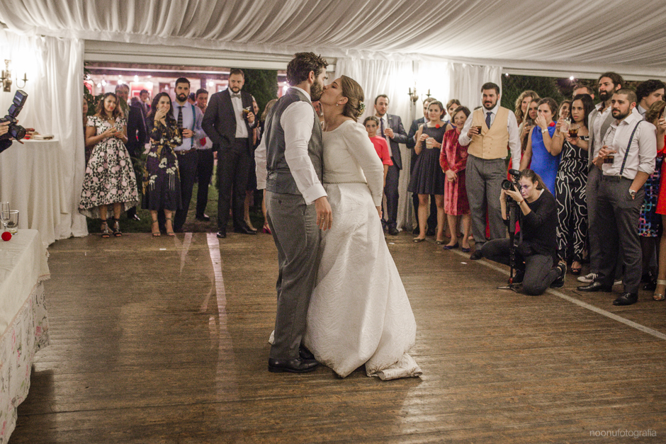 Noonu-reportajes-de-boda-madrid-cantabria 51