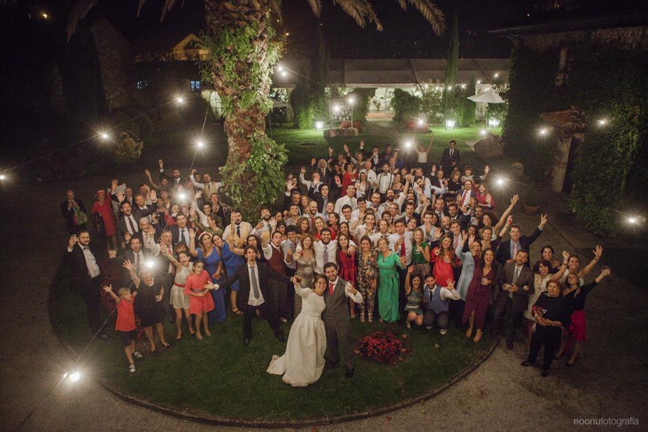 Noonu-reportajes-de-boda-madrid-cantabria 52