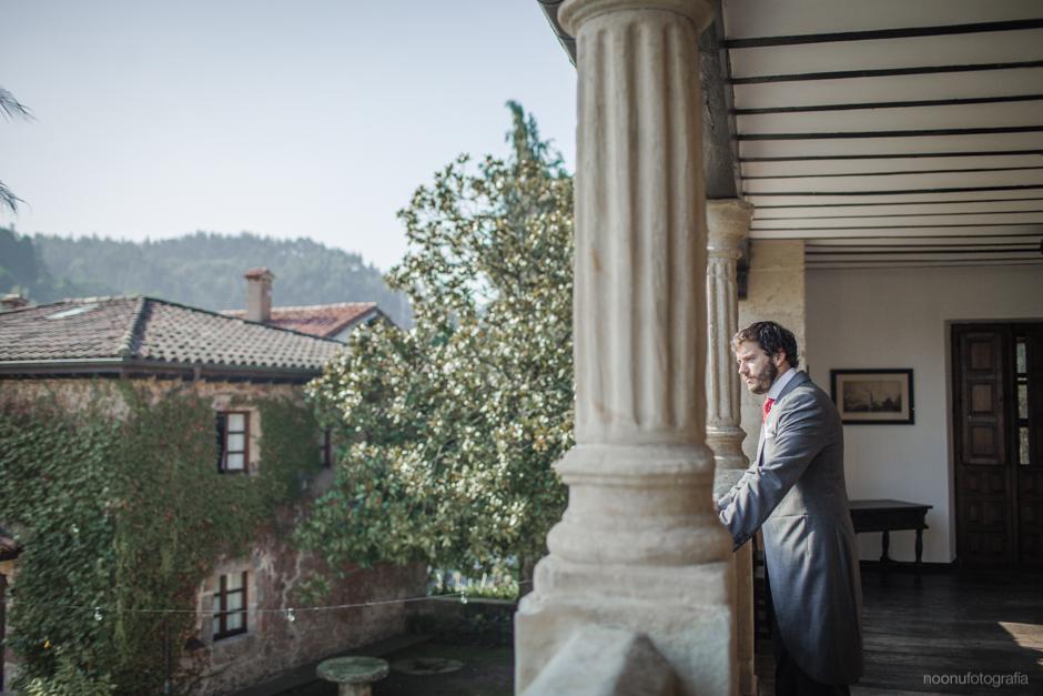 Noonu-reportajes-de-boda-madrid-cantabria 6