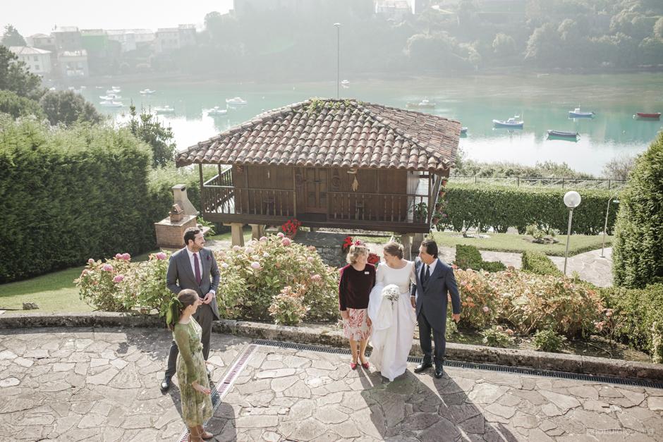 Noonu-reportajes-de-boda-madrid-cantabria 7