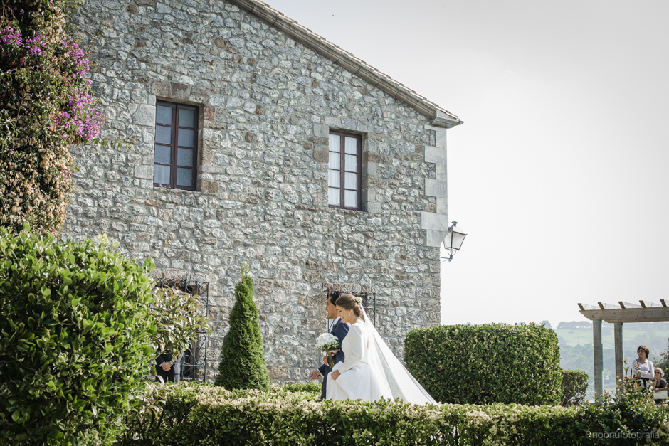 Noonu-reportajes-de-boda-madrid-cantabria 8
