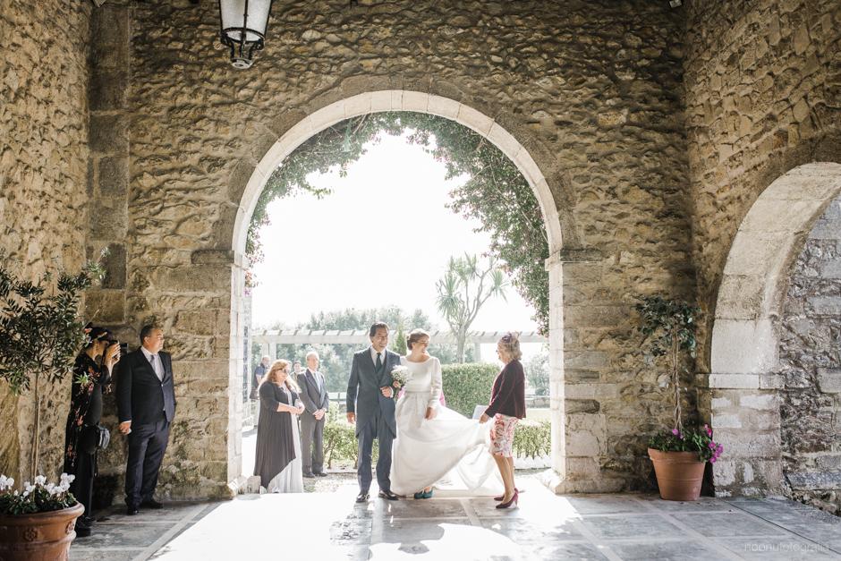 Noonu-reportajes-de-boda-madrid-cantabria 9